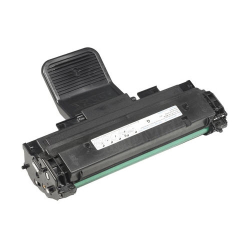Genuine Dell 1100, 1110 (J9833 ) Black Toner