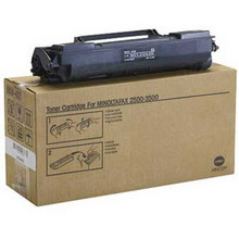 Konica-Minolta OEM Black 0938-402 Toner Cartridge