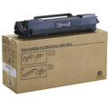 OEM Konica-Minolta 0938-402 Black Toner Cartridge