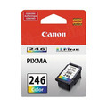 Canon CL-246 Color OEM Ink Cartridge