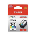 Canon CL-246XL Color OEM Ink Cartridge