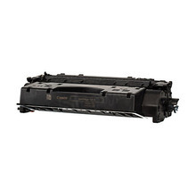 Canon 119 II (6,400 Pages) High Yield Black Laser Toner Cartridge - OEM 3480B001AA