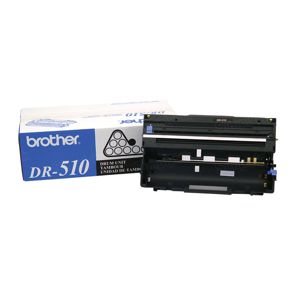 OEM Brother DR510 Drum