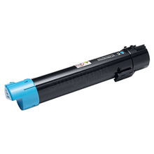 OEM M3TD7 Cyan Toner for Dell C5765dn, 12,000 Yield