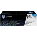 Original HP CB390A (825A) Black Toner