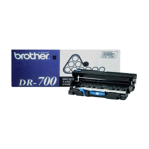OEM Brother DR700 Drum