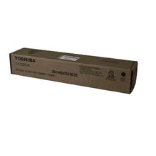 OEM Toshiba Black Toner Cartridge, TFC25K