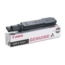 Canon 4235A003AA (GPR5) Black Toner Cartridge, OEM
