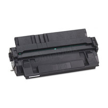 Canon EP-62 (10,000 Pages) High Yield Black Laser Toner Cartridge - OEM 3842A002AA