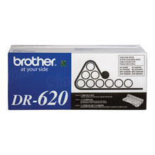 OEM Brother DR620 Laser Drum