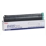 OEM Okidata 42103001 Black Toner Cartridge
