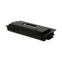 Kyocera-Mita OEM Black 370AB011 Toner Cartridge