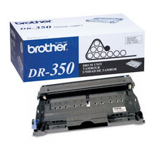 OEM Brother DR350 Laser Drum
