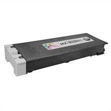 Compatible Sharp MX-B42NT1 Black Laser Toner Cartridges
