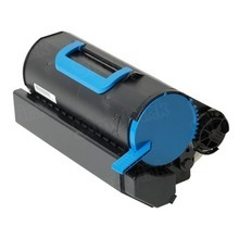 OEM Toshiba Black Toner Cartridge, T4710U