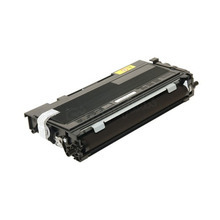 OEM Ricoh 431007 Black Laser Toner Cartridge, Type 1190L