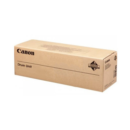 OEM Canon GPR-32/33 Color Drum Unit