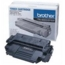 Brother OEM Black TN9000 Toner Cartridge