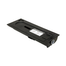 Kyocera-Mita OEM Black TK-421 Toner Cartridge