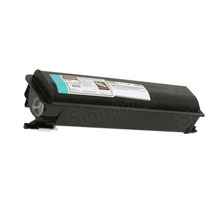 OEM Toshiba Black Toner Cartridge, T2840