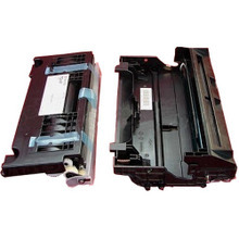 Kyocera-Mita OEM Black TD-47 Toner Cartridge