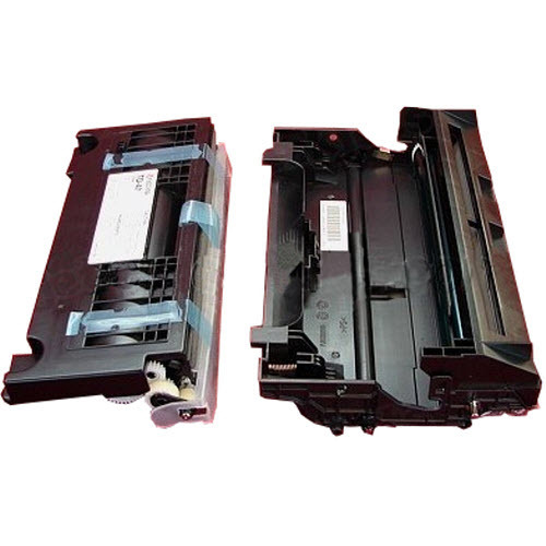 OEM Kyocera-Mita TD-47 Black Toner Cartridge