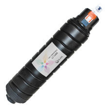 Compatible Toshiba T6000 Black Laser Toner Cartridges