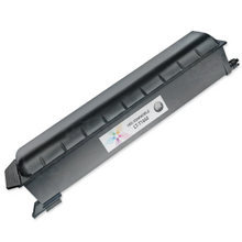 Compatible Toshiba T1640 Black Laser Toner Cartridges