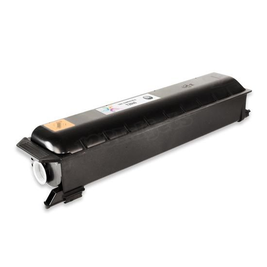 Compatible Toshiba T2840 Black Toner for the E-Studio 203L/233/283