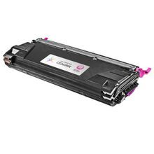 Lexmark Remanufactured Extra High Yield Magenta Laser Toner Cartridge, C5340MX (C534 Series) (7K Page Yield)
