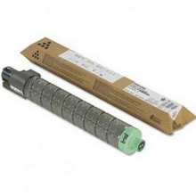 Ricoh OEM Black 841647 Toner Cartridge