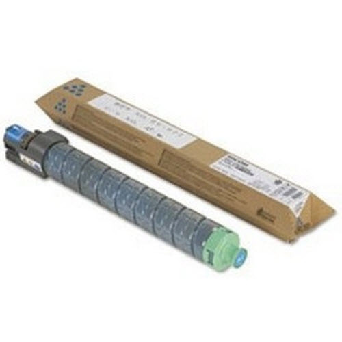 OEM Ricoh 841648 Yellow Toner Cartridge