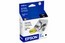 Epson T043120 Black OEM Ink Cartridge