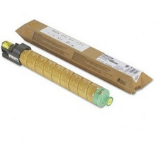 Ricoh OEM Cyan 841650 Toner Cartridge