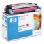 HP 642A (CB403A) Magenta Original Toner Cartridge in Retail Packaging