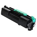 OEM 407316 Extra HY Black Toner for Ricoh