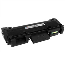 Compatible (106R02777) Xerox Phaser 3260, WorkCentre 3215/3225 High-Yield Black Toner Cartridge