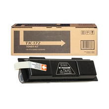 Kyocera-Mita OEM Black TK-172 Toner Cartridge