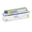 Okidata OEM Yellow 42918901 Toner Cartridge 15K Page Yield