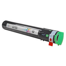 Compatible Ricoh 841500 Black Laser Toner Cartridges