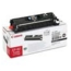 Canon EP-87 (5,000 Pages) High Yield Black Laser Toner Cartridge - OEM 7433A005AA