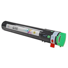 Compatible Ricoh 841501 Yellow Laser Toner Cartridges