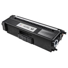 Compatible Brother High-Yield TN315BK HY Black Laser Toner