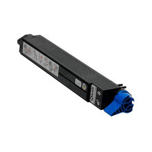 Okidata OEM Black 42918904 Toner Cartridge 15K Page Yield