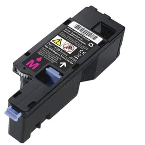 Original G20VW Magenta Toner for Dell E525w