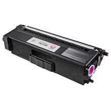 Compatible Brother TN315M High-Yield Magenta Laser Toner
