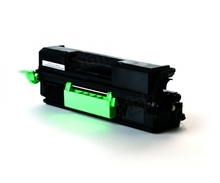 OEM Ricoh 407324 / SP 4500A Laser Drum Cartridge