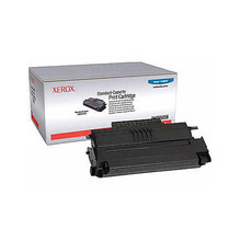 OEM Xerox 106R01378 Phaser 3100 MFP S/X Black Solid Ink Cartridges