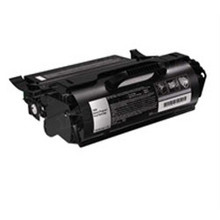 Original Dell 330-6989 (C605T) Black Laser Toner Cartridges