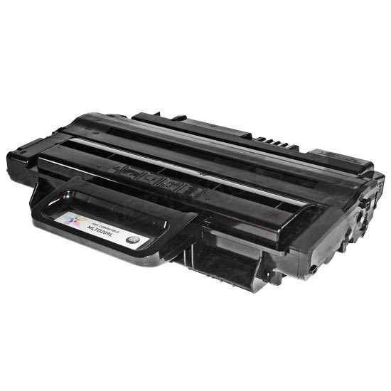 Compatible Alternative to Samsung MLT-D209L Black Toner